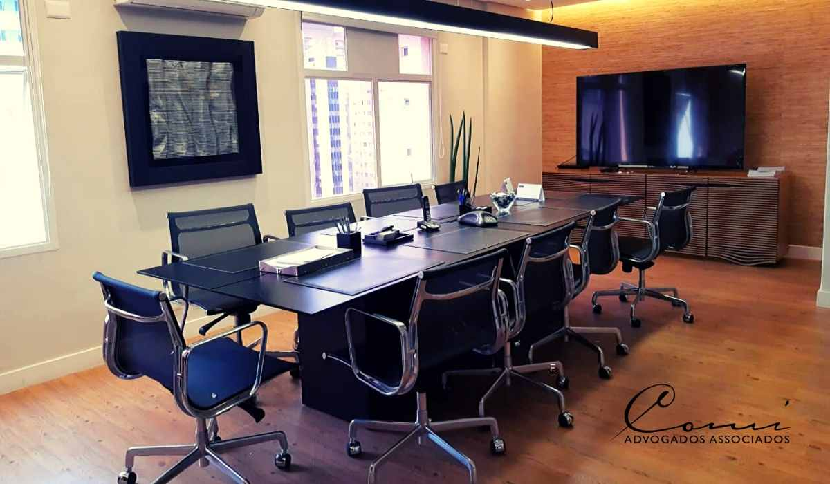 escritorio-de-advocacia-sp