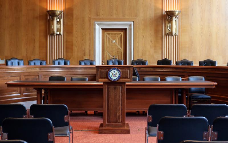 Por Unanimidade, Senado Aprova Refis Para As Micro E Pequenas Empresas