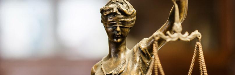 img-recuperacao-judicial