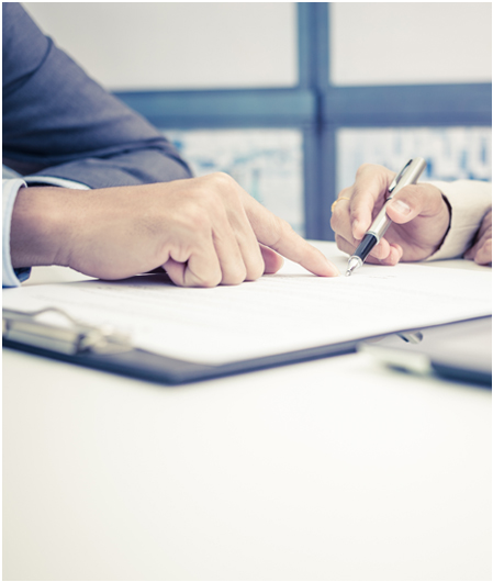 contratos-em-geral-1