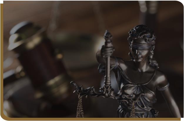 recuparacao-judicial-1