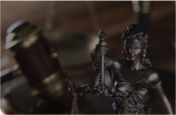 recuperacao-judicial-1