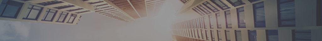 banner-imobiliaria