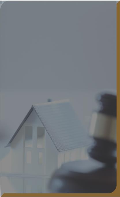 imobiliaria-1