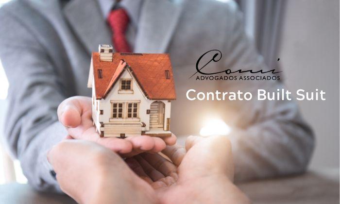 contratos-built-suit