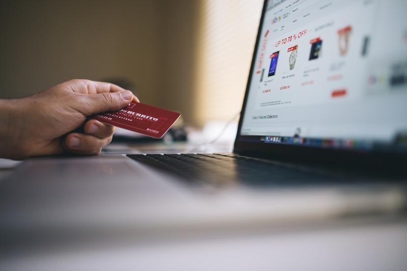 procon-direito-consumidor