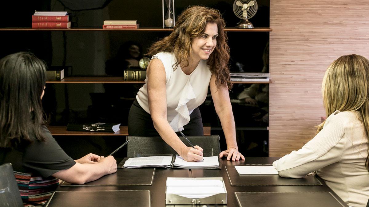 escritorio-comi-advogados