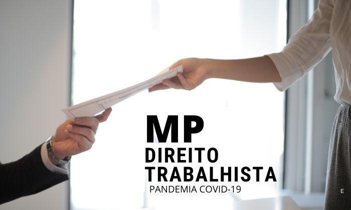 MP Covid 19